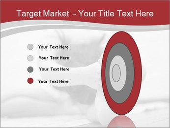 0000080616 PowerPoint Templates - Slide 84