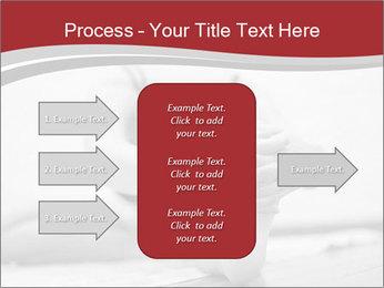 0000080616 PowerPoint Template - Slide 85