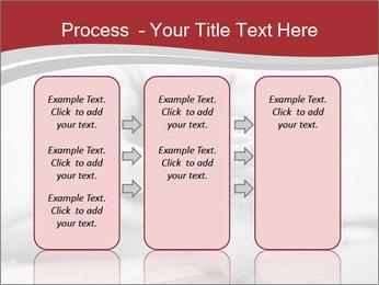 0000080616 PowerPoint Template - Slide 86