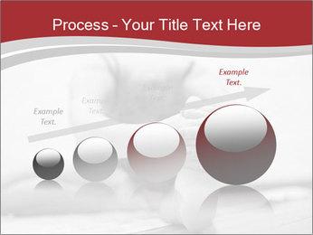 0000080616 PowerPoint Templates - Slide 87