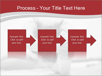 0000080616 PowerPoint Templates - Slide 88