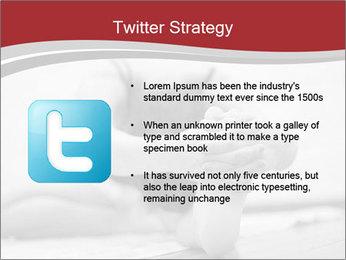 0000080616 PowerPoint Templates - Slide 9