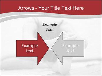 0000080616 PowerPoint Template - Slide 90