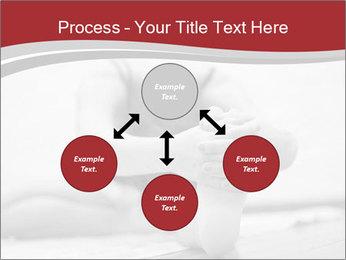 0000080616 PowerPoint Templates - Slide 91