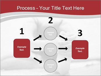 0000080616 PowerPoint Templates - Slide 92