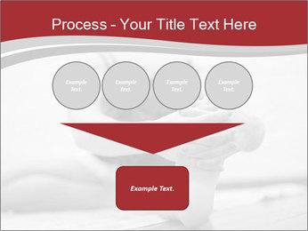 0000080616 PowerPoint Templates - Slide 93