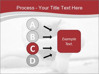 0000080616 PowerPoint Template - Slide 94