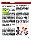 0000080616 Word Template - Page 3