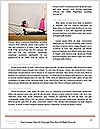 0000080616 Word Template - Page 4