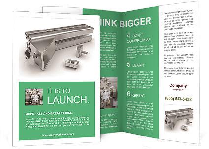 0000080617 Brochure Template