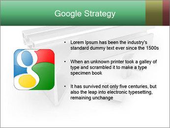 0000080617 PowerPoint Template - Slide 10