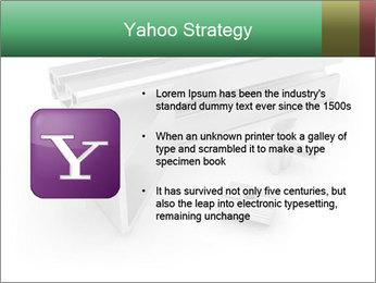 0000080617 PowerPoint Template - Slide 11