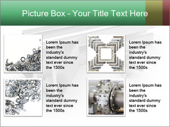 0000080617 PowerPoint Templates - Slide 14
