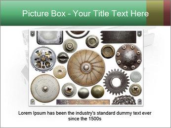 0000080617 PowerPoint Template - Slide 15