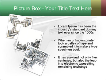 0000080617 PowerPoint Templates - Slide 17