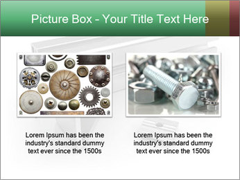 0000080617 PowerPoint Templates - Slide 18