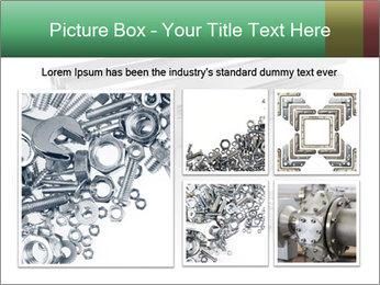 0000080617 PowerPoint Template - Slide 19