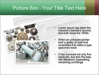 0000080617 PowerPoint Templates - Slide 20