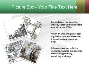 0000080617 PowerPoint Templates - Slide 23