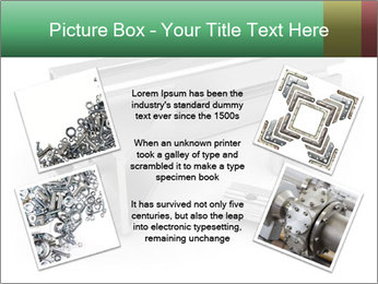 0000080617 PowerPoint Templates - Slide 24