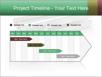 0000080617 PowerPoint Template - Slide 25