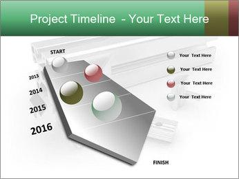 0000080617 PowerPoint Template - Slide 26