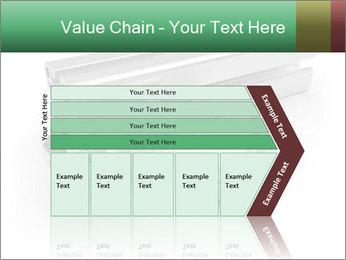 0000080617 PowerPoint Template - Slide 27