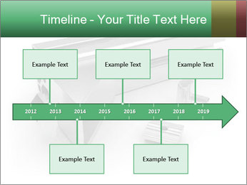 0000080617 PowerPoint Template - Slide 28