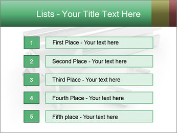 0000080617 PowerPoint Templates - Slide 3