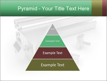 0000080617 PowerPoint Template - Slide 30