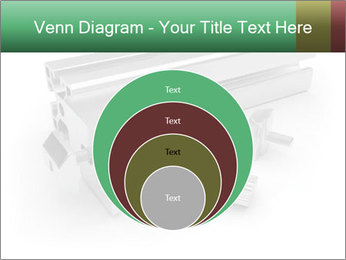 0000080617 PowerPoint Templates - Slide 34