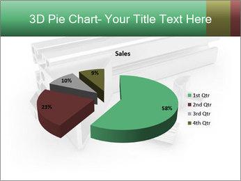 0000080617 PowerPoint Template - Slide 35