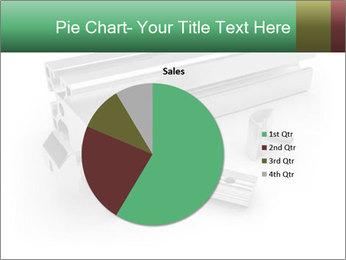 0000080617 PowerPoint Template - Slide 36