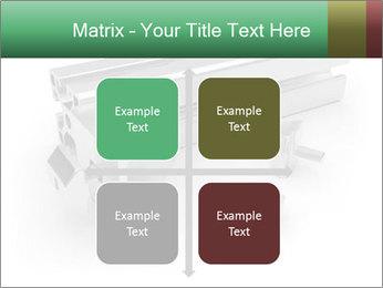 0000080617 PowerPoint Template - Slide 37