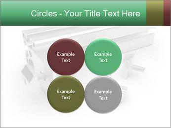 0000080617 PowerPoint Template - Slide 38