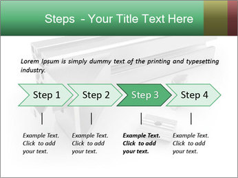 0000080617 PowerPoint Templates - Slide 4