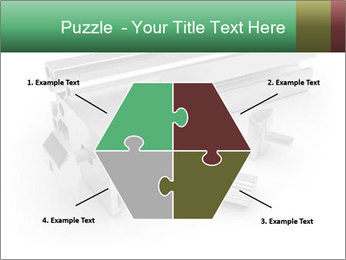 0000080617 PowerPoint Templates - Slide 40