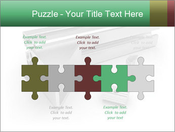 0000080617 PowerPoint Templates - Slide 41