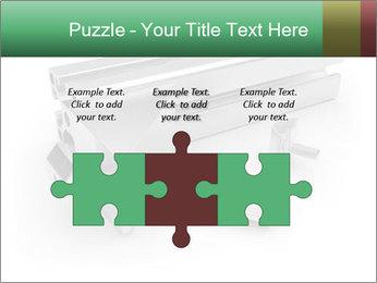0000080617 PowerPoint Template - Slide 42
