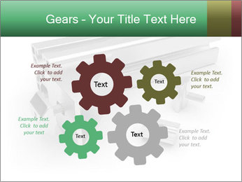 0000080617 PowerPoint Templates - Slide 47