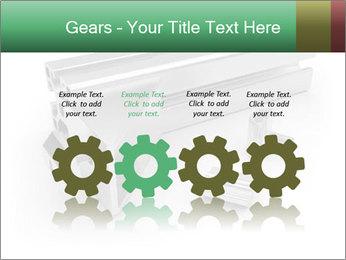 0000080617 PowerPoint Template - Slide 48