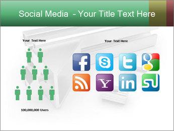 0000080617 PowerPoint Template - Slide 5