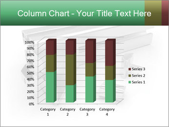 0000080617 PowerPoint Template - Slide 50