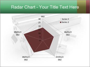0000080617 PowerPoint Template - Slide 51