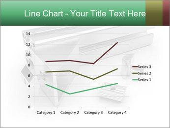 0000080617 PowerPoint Template - Slide 54