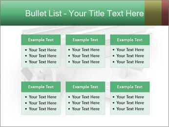 0000080617 PowerPoint Template - Slide 56