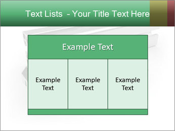 0000080617 PowerPoint Template - Slide 59