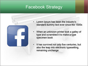 0000080617 PowerPoint Templates - Slide 6