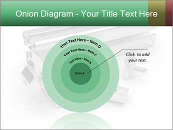 0000080617 PowerPoint Templates - Slide 61