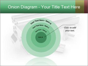 0000080617 PowerPoint Template - Slide 61